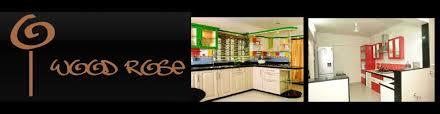 best kitchen designs redefining kitchens designs for modular kitchens redefining your kitchen wood