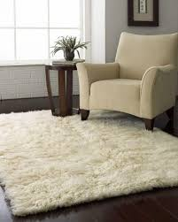 bedroom rugs cute round area indoor outdoor rug as home goods at