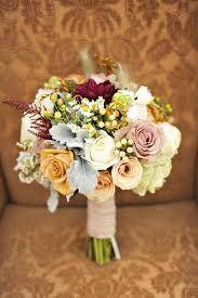 theme wedding bouquets brilliant wedding flowers wedding flowers ivory