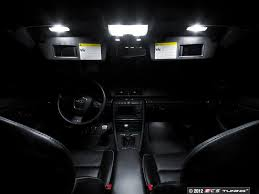 led interior light kits ziza b7ledkit master led interior lighting kit