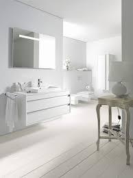 Badezimmerplaner Online Kostenlos Badgestaltung Badezimmer Gestalten Mit Duravit Duravit