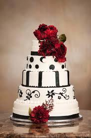 professional cakes wedding cakes russ s market lincoln ne