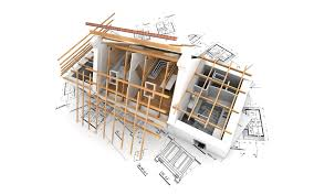 Chief Architect Home Designer Architectural 10 by Other Architecture Design 3d Modern On Other With Regard To Chief