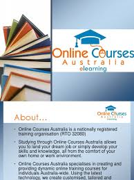 download elearning subscription courses docshare tips