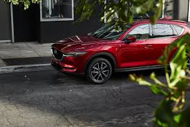 mazda car price in usa 2017 mazda cx 5 specifications and prices revealed for japan