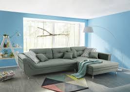 Esszimmer M El Gruber Ideal Möbel Wohnwand Liberty Weiß Möbel Letz Ihr Online Shop