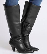 womens boots marks and spencer mtxkgp0wjj4dyruw6d5u3la jpg