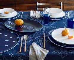 total indigo trends zara home australia