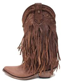 s boots with fringe 62 best liberty black boots images on black boots