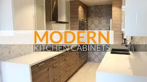 modern kitchen cabinets brands modern kitchen cabinets modern kitchen cabinets colors pricing lead times