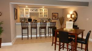 bar appealing furniture interior kitchen home bar top ideas