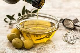 is your olive oil real or fake u2013 primal toad