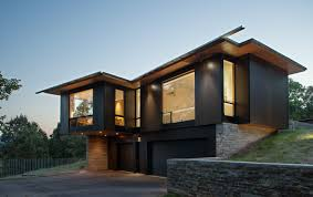 carlton architecture project piedmont residence