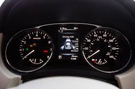 mercedes dashboard symbols car temperature gauge symbol