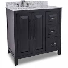 Bathroom Vanity Furniture Bathroom Furniture Vanity Sets Modern Bathroom Vanity