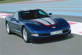 c5 corvette wallpaper stunning c5 corvette cover