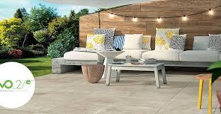 Porcelain Ceramic Tiles for Floors & Walls