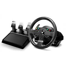 siege volant pc volant tmx pro
