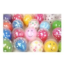 balloons birthday delivery fee for delivery many two layer balloon birthday party