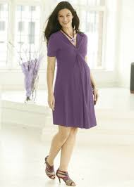 pregnancy fashion 73 best pregnancy fashion images on pregnancy