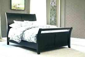white wicker bedroom set wicker bedroom furniture set quality rattan and wicker bedroom