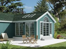 sunroom addition ideas small house plans with basement small