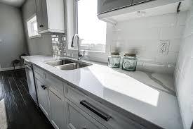 kitchen sink size for 24 inch cabinet 30 kitchen sink ideas for your next kitchen renovation