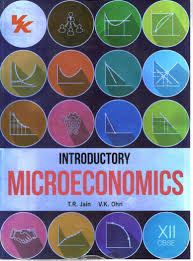 buy cbse board ncert economics textbooks for class 12 text books