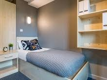 1 Bedroom Student Flat Manchester Student Accommodation Manchester Unite Students