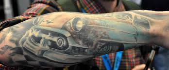car tattoos car guy tattoos pictures to pin on pinterest tattooskid