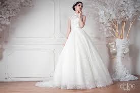 Wedding Dress Murah Jakarta Chloe Brides Wedding Dress U0026 Attire In Jakarta Bridestory Com