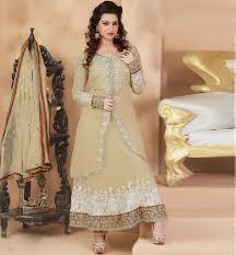wedding long anarkali suits collection designer dresses online