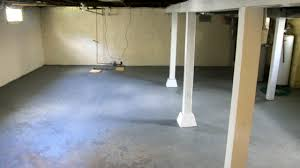 basement renovation unfinished basement ideas 11 basement renovation tips homeowners hub