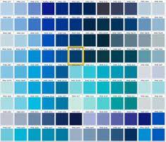 Colour Shades W R I T E W O R L D Colors Pinterest Wedding Room And Weddings