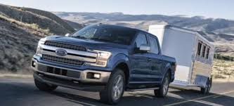 2018 ford f 150 diesel specs interior design