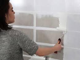 recouvrir carrelage mural cuisine carrelage de salle de bains crédence de cuisine comment les