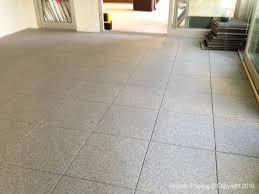 flooring rubber flooring inc promo code free shipping coupon