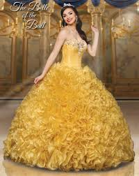 quince dress disney royal quinceanera dress style 41060 abc fashion