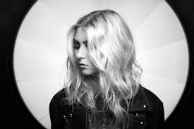 Magazines For The Blind Taylor Momsen For The Blind Magazine 2017 Hawtcelebs Hawtcelebs