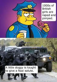 Uk Memes - uk meme comp