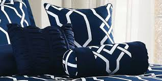 black friday bedding black friday in the mall best black friday deals 2017