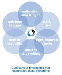 symptoms of hbv light colored stool cottrill s pharmacy hepatitis