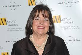 ina garten store the one ingredient ina garten won t buy at the store everybodycraves