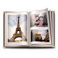 picture albums online create online photo albums with photo album mac appstorm