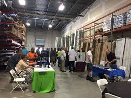 liftmaster garage door dealers entrematic celebrates 85 door centers amarr garage doors