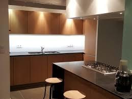 vannes cuisines réalisations leicht design
