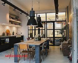 tableau cuisine maison du monde idee deco cuisine cagne pour idees de deco de cuisine élégant