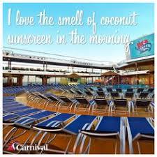 Carnival Cruise Meme - carnivale samba sexy women and outfits sounds like brasil
