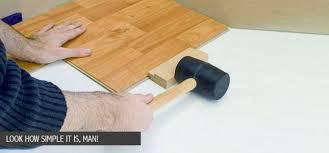install laminate flooring get floored at laminate floor