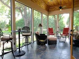 Enclosed Patio Designs Enclosed Patio Ideas Outdoor Enclosed Patio Designs Pictures Fin